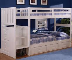 Twin beds – 2 single beds – Home Design