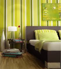 green and gray bedroom ideas. full size of bedroom:fresh but warm with green and brown bedroom wonderful gray ideas