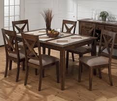 Small Picture Best Dining Room Set