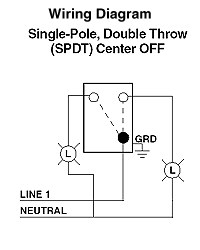 double pole isolating switch wiring diagram double leviton double pole switch wiring diagram wiring diagram on double pole isolating switch wiring diagram