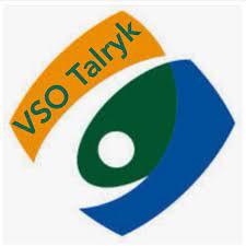 VSO Talryk - Home   Facebook