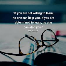 Study Quotes Extraordinary Pin By Sameen Tahir On Inspirational Pinterest Study Motivation