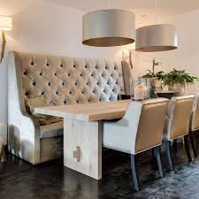 settee dining room table. lebistro dining couch, interiors dmf · banquette diningdining tablessettee settee room table