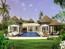 Luxury House Wallpapers on WallpaperSafari