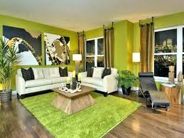green and brown living room ideas brown and green living room ideas brown and green living