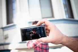 Thị trường máy ảnh sẽ chỉ còn tồn tại Canon, Nikon, Sony - 7117