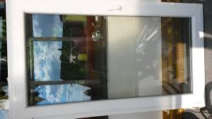 Schüco Fenster Und Tür