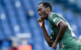 Out Of Favour Super Eagles Striker Simy Nwankwo Scoring For Fun In Italy,  Nets Goal Number 16 - OwnGoal Nigeria