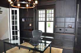 Elegant home office room decor Paint Elegant Home Office Elegant Home Office Elegant Home Office Ideas Urbanfarmco Elegant Home Office Elegant Home Office Elegant Home Office Ideas