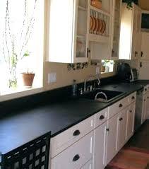refinish formica countertop paint astonishing refinishing laminate countertops to look like granite resurfacing formica kitchen countertops