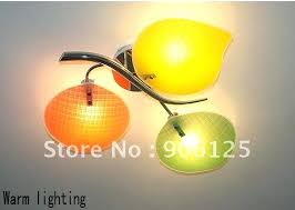 kids room lighting fixtures.  Fixtures Child Ceiling Light Fixture Led Cloud Kids Room Lighting Children  Lamp Baby New Inside 0 Childrens Fixtures Throughout