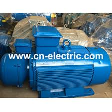 china high vole motor yr wound rotor slip ring induction motor china high vole yr motor yr wound rotor slip ring motor