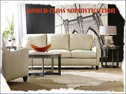Interior Design Schools Dallas Magnificent Hooker Leather Sofa Interior Design Schools In Dallas App Doors