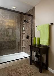 Dallas Bathroom Remodel Custom Decoration