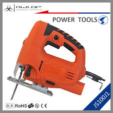 jig saw machine. awlop ce passed electric jig saw with laser guide, portable machine wood,