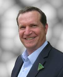 Greens senate candidate James Ryan James Ryan, an experienced environment campaigner, will take the second spot on the Greens NSW Senate ticket. - James%2520Ryan%2520TO%2520USE
