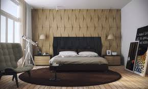 Quirky Bedroom Furniture Futuristic Modern Bedrooms Wall Bedroom Penaime