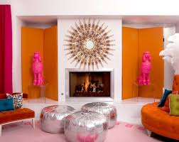 Pretty Living Room Colors Pretty Living Room Colors For Entrancing Happy Colors For Living
