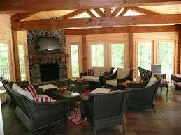3 season porch furniture. Exellent Porch Inside1_lg  Outside1_lg Outside2_lg Inside2_lg 3room 3seasonwhite1   With 3 Season Porch Furniture D