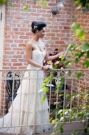 Image result for https://dilanattas.com/best-international-wedding-photographers/san-diego-wedding-photographer/