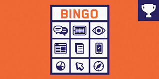 buzzword bingo generator e learning buzzword bingo games