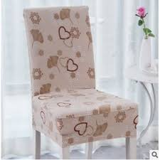 pink slipcovers