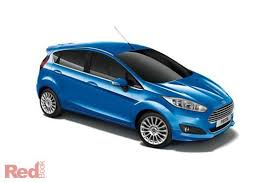 new car release australia 2015Why June is the best time to buy a new car