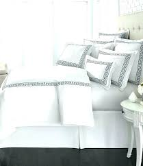 chevron baby bedding sets and white chevron bedding bohemian duvet covers black and white chevron bedding twin perfect medium size of awesome images chevron