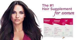 vivisical hair care
