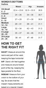 Womens Adidas Jacket Size Chart Adidas Womens Shoes Size