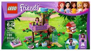 LEGO Minecraft The Farm  WalmartcomWalmart Lego Treehouse