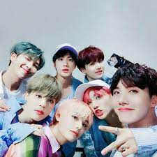 Bts Wallpaper Hd 2018 posted by Ethan ...