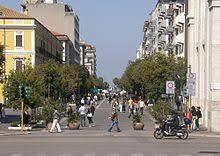Bagno Mediterraneo Wikipedia : Pescara wikipedia