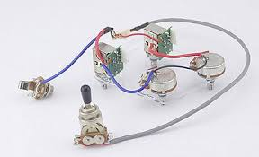 epiphone les paul wiring harness epiphone image epiphone les paul pro wiring harness coil split push pull alpha on epiphone les paul wiring