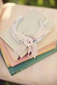 best 25 horseshoe wedding ideas on pinterest western wedding Wedding Horseshoe To Make romantic lucky wedding horseshoe Horseshoes Game Wedding