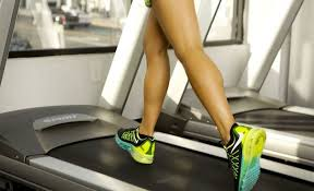 Image result for Exercise For Fat Loss: