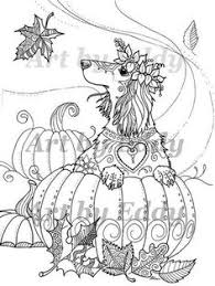 16 Best Dachshund Coloring Pages Images Coloring Pages Adult