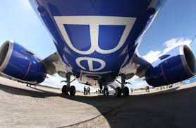 Aeroflot Flight 107 Seating Chart Belavias Embraer Fleet To Increase Further To 12 Aircraft