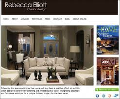 Exclusive Idea Home Design Ideas Website And Examples For Web - Home design website