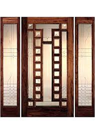 20 inch door inch door full size of twin rated doors home depot stirring inch closet