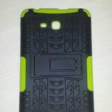 <b>Чехол</b>-<b>аккумулятор DF</b> iBattery-06 2200mAh – купить в ...