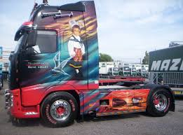 Les plus beau camion  Images?q=tbn:ANd9GcS2bt4ceWdY6lb5fkUsWQiDTOrlGKo7UgVUfOeFfBP4zf7A7ztOQA