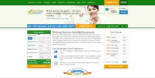 grabmyessay com review best essay writing services grabmyessay com review
