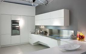 Italy Kitchen Design Interesting Ideas