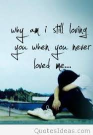sad love wallpapers pics and love wallpapers hd