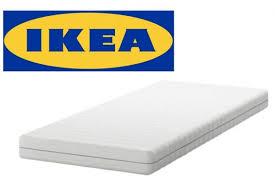 ikea sultan mattress price. Brilliant Sultan Mattress  Sultan Florvag On Ikea Price H