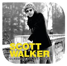 <b>Til</b> The Band Comes In, a song by <b>Scott Walker</b> on Spotify