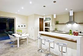 Kitchen:Astonishing Dining Room Small Kitchen Island Bar With Seating Over  Pendant Lighting Plus White