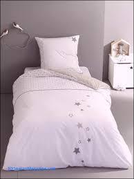king size duvet covers ikea chart elegant bed linen sets sundulqq