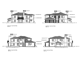 simple housing floor plans. Simple House Plans Designs Home Design Good 21 On Housing Floor